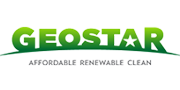 Geostar Affordable Rnewable Clean
