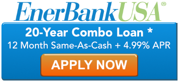Combo Loan